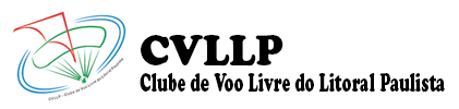 CVLLP